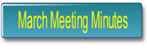 March Meeting Minutes.