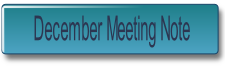 December Meeting Note.